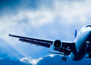 aerospace aeronautical grade steel