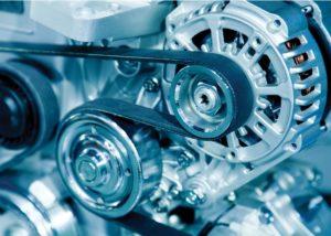 automotive steel supplier