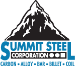 summit steel logo