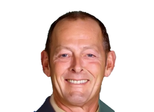 Ross Bushman