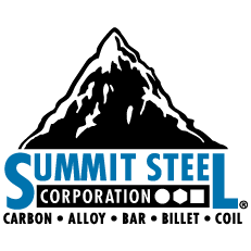 Summit Steel Distributors